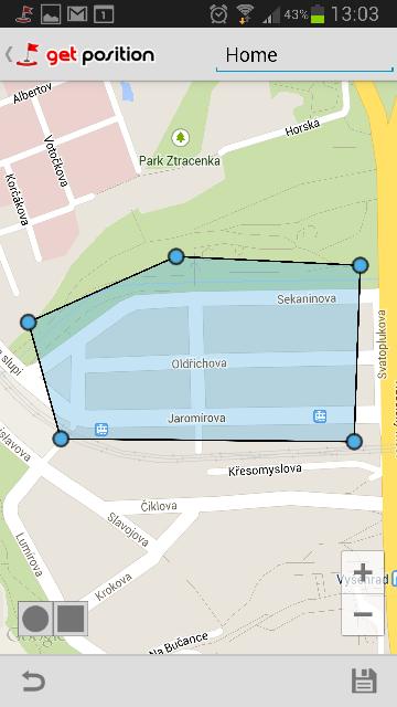 Area-360×640