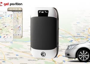 Coban GPS303