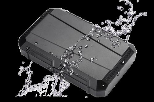 GPS BT9000